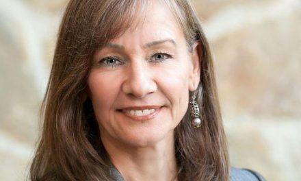 Yolanda Van de Krol: Candidate for Chester County Clerk of Courts