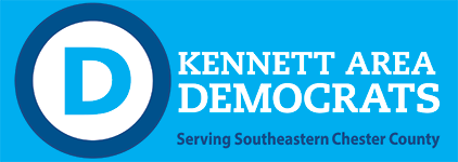 Kennett Area Democrats
