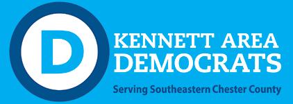 Kennett Area Democrats
