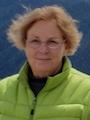 Carol Haaf