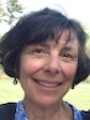 Carol Catanese