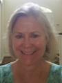 Joanne Monaco