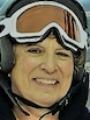 Judy Porta