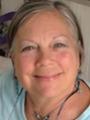 Sally Braffman