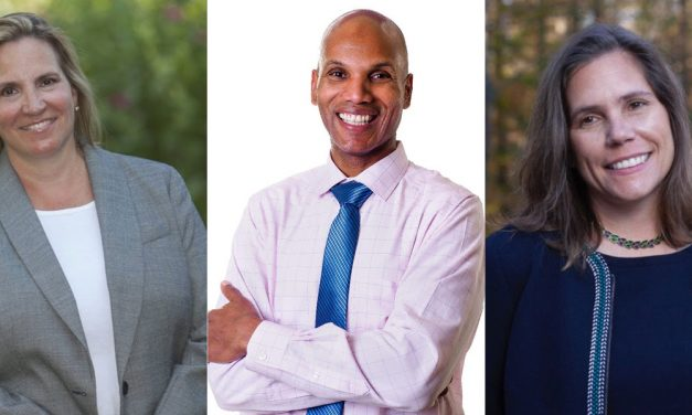 PA Democratic State House Candidates