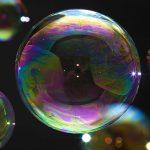 Bursting Your Bubble