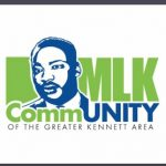 January 17-18 Virtual MLK CommUNITY Breakfast SIGN-UP