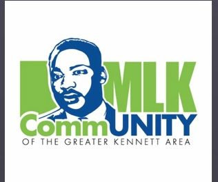 January 17-18 Virtual MLK CommUNITY Breakfast SIGN-UP