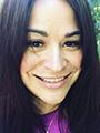 Marisol Tackett