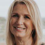 Elaine DiMonte