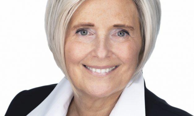 Patricia Maisano for Chester County Treasurer