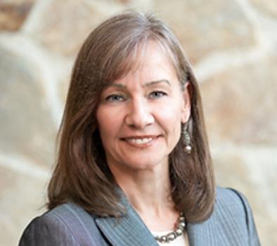 Yolanda Van de Krol for Chester County Clerk of Courts